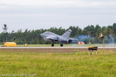 Mirage F1 009