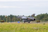Mirage F1 013