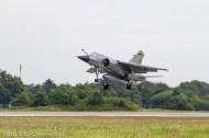 Mirage F1 014