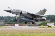Mirage F1 015