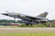 Mirage F1 016