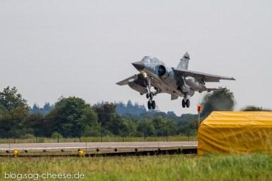 Mirage F1 023