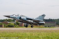 Mirage F1 025