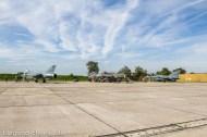 Mirage F1 028