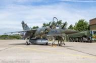 Mirage F1 029