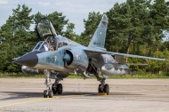 Mirage F1 036
