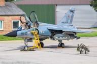 Mirage F1 037