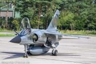 Mirage F1 039