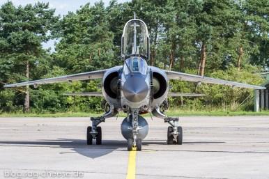 Mirage F1 042