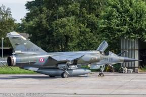 Mirage F1 043