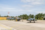 Mirage F1 049