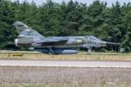 Mirage F1 051