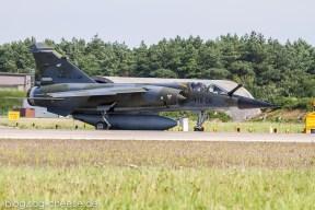 Mirage F1 054
