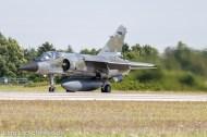 Mirage F1 057