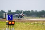 Mirage F1 060