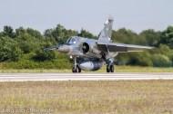 Mirage F1 068