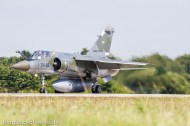 Mirage F1 069