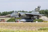 Mirage F1 071