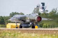 Mirage F1 072