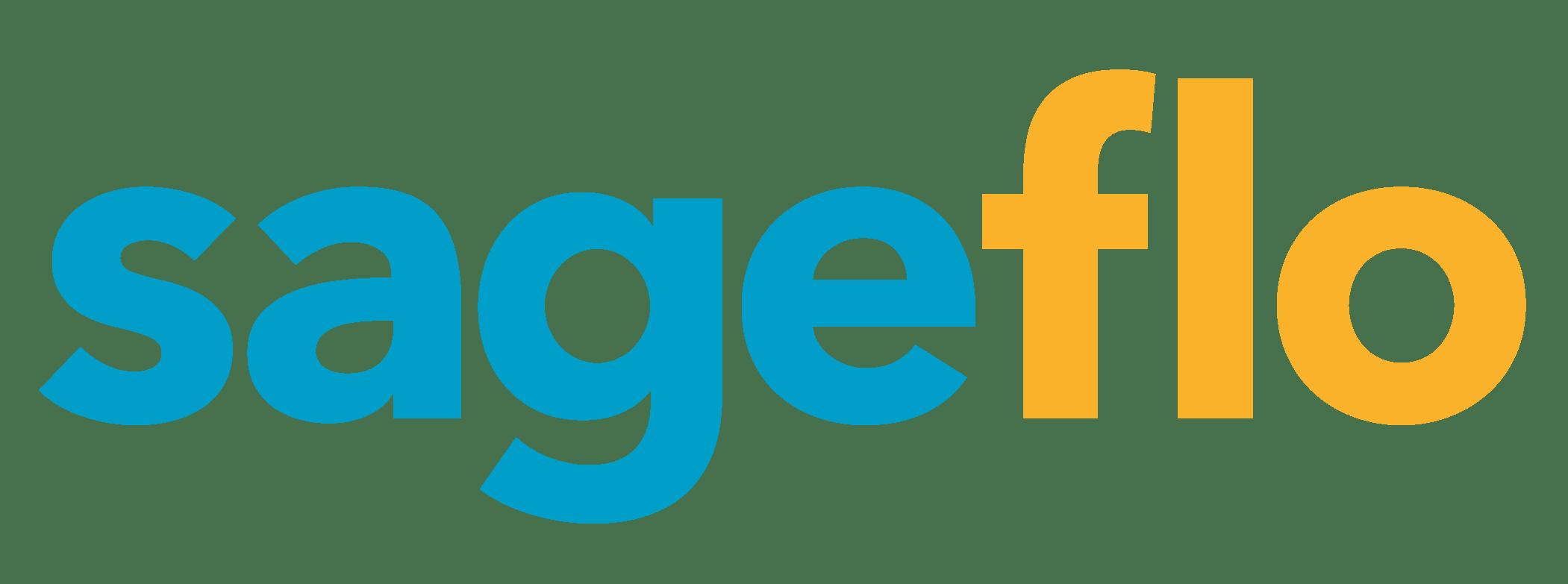 Sageflo Blog