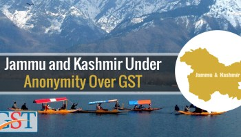 Image result for business kashmir GST
