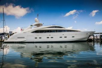 The Ultimate Sailo Quiz – Find the Perfect Sailo Boat for your Next Adventure