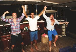 yacht-charter-bodrum-5
