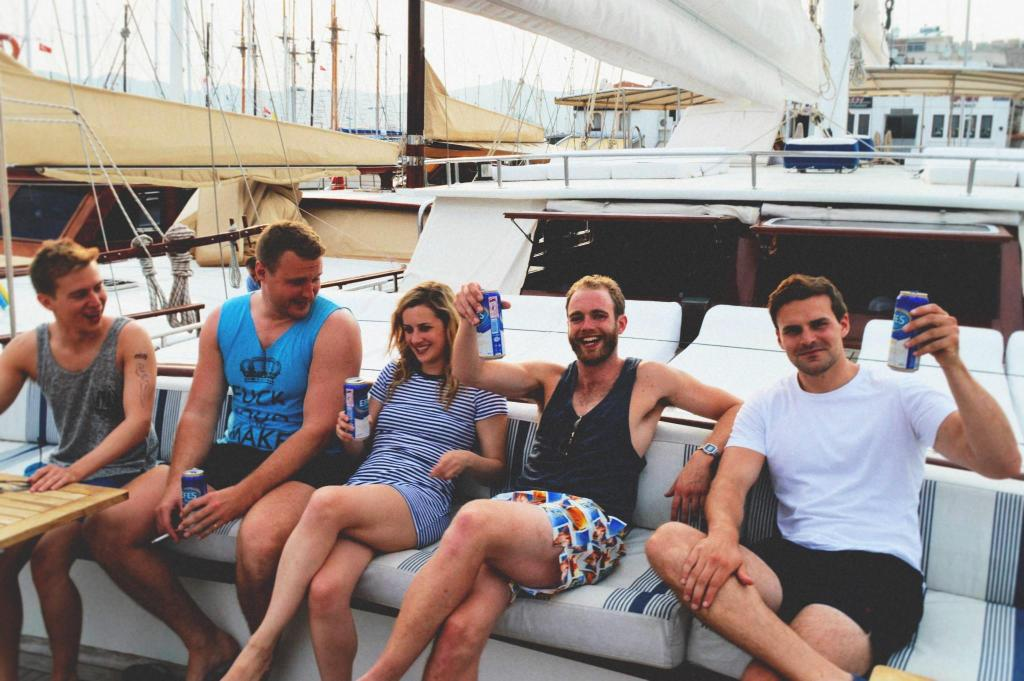 yacht-charter-bodrum-1