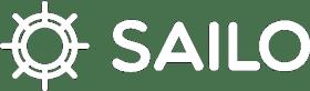 Sailo Blog Logo