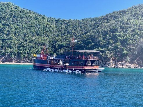 sailo-boat-rental-bvi-willy-t