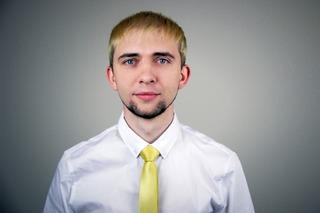 Пётр Савич