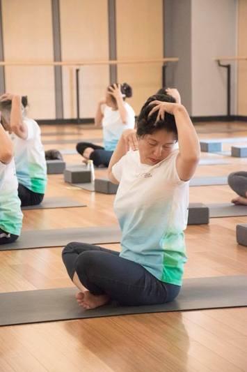 ung thu va tap yoga