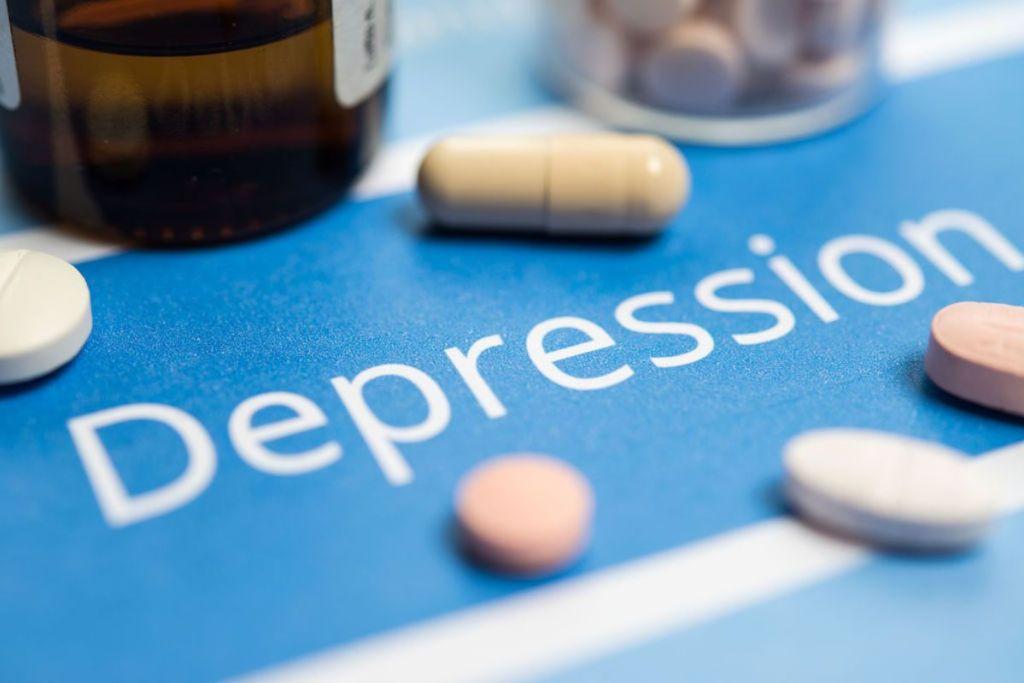 Thuốc Chống Trầm Cảm – Những Điều Cần Biết