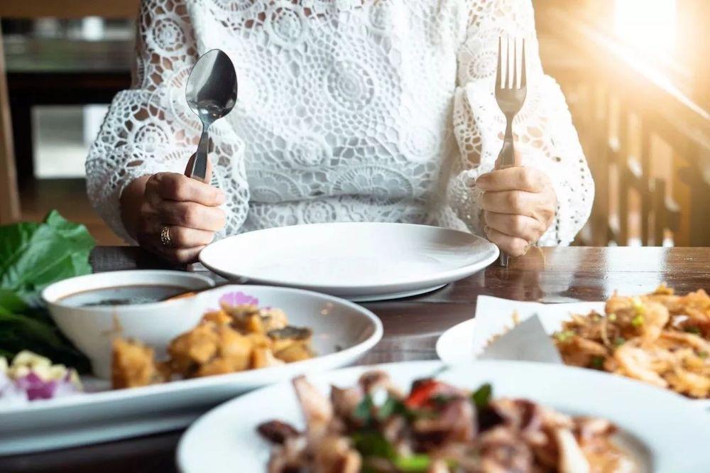 Một chế độ dinh dưỡng hợp lý có thể giúp giảm nguy cơ ung thư