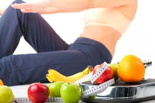 Chế độ ăn kiêng chống buồn nôn
