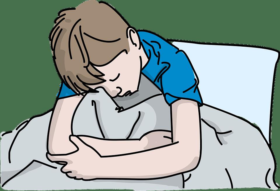 Nguyên nhân gây sốt: Nhiễm trùng (trong và sau điều trị)