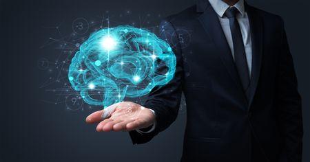 Sự ảnh hưởng của Hormone sinh dục đến tư duy và trí nhớ