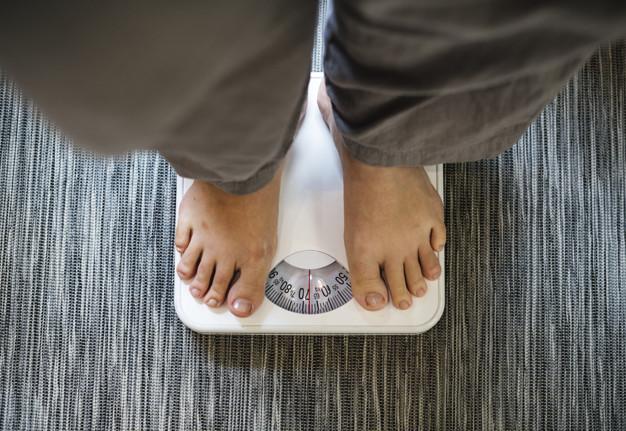 Thay đổi cân nặng ở bệnh nhân ung thư điều trị bằng phương pháp Hormone