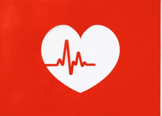 Hormon sinh dục và vấn đề về tim