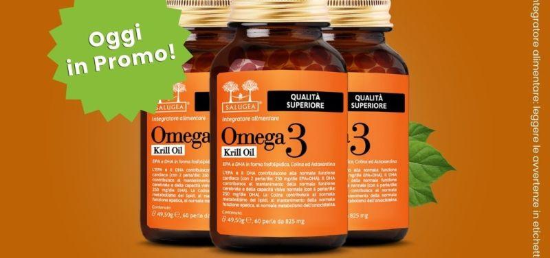 omega 3 krill oil salugea
