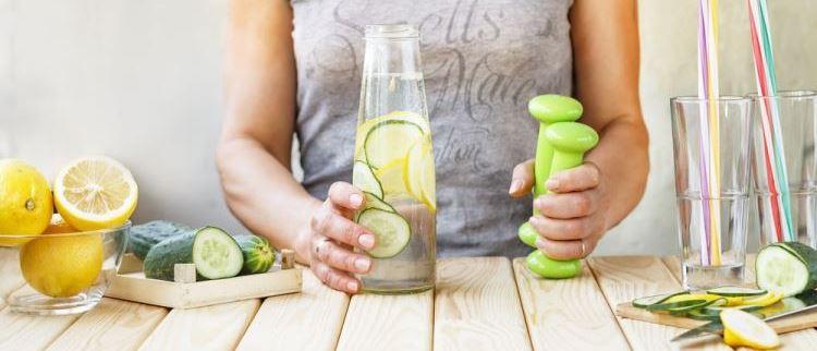 Come depurare l organismo