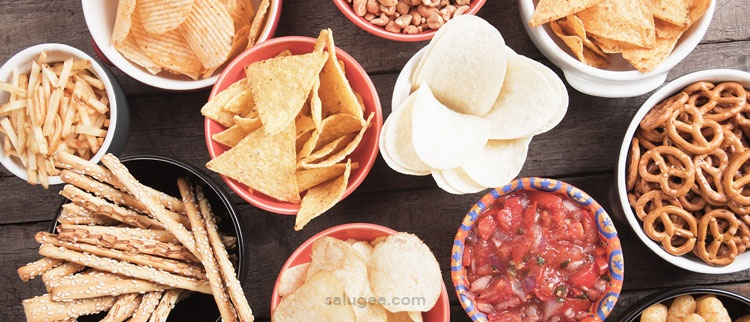 Cosa non mangiare con il colesterolo alto