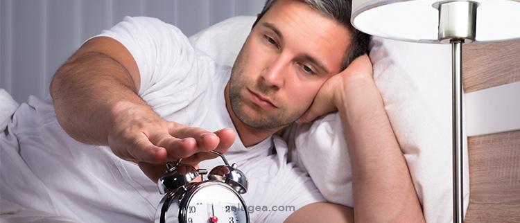 farmaci naturali per dormire