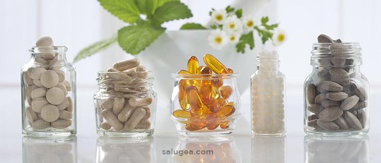 i migliori integratori alimentari per il colesterolo
