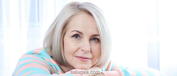 menopausa eta