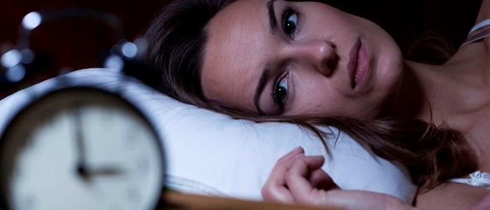 non dormire