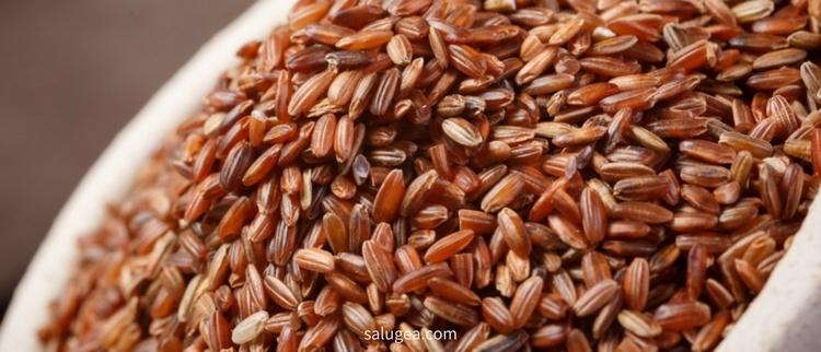 riso rosso fermentato controindicazioni