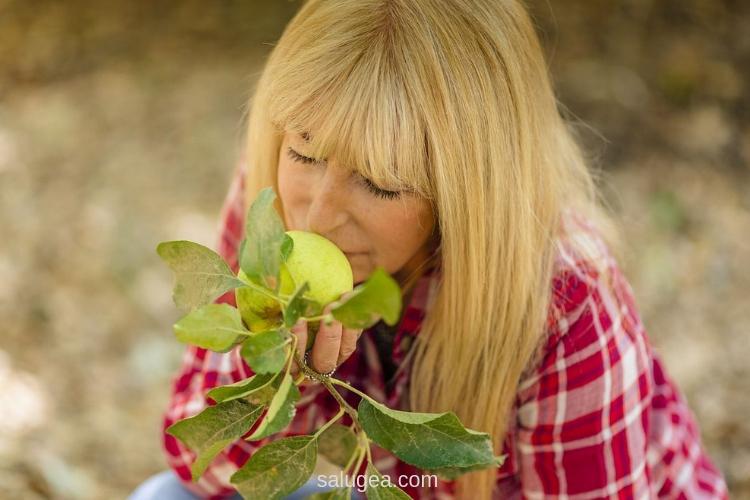 integratori consigliati in menopausa