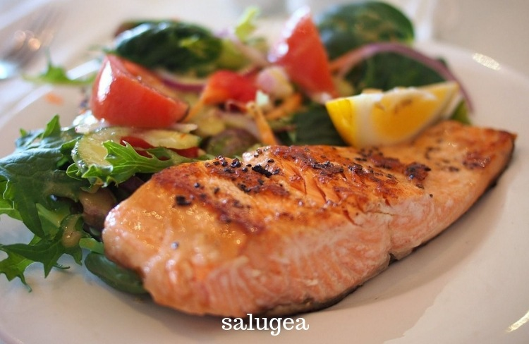 dieta per i trigliceridi alti