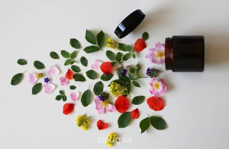 migliori antiossidanti in farmacia